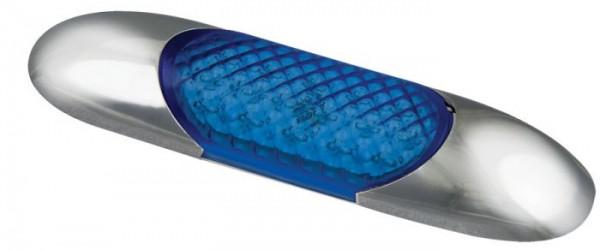 Led Innenraumleuchte Blau12V