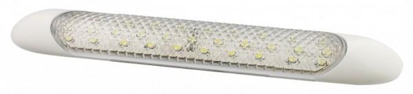 24V LED Innenleuchte/150mm