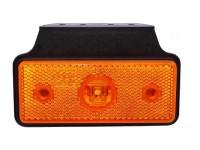 _ Seiten-, Seitenmarkierungsleuchten Winkel LED 12V-24V-1