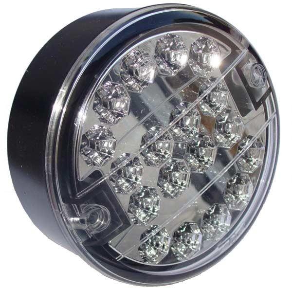 Dasteri LED Rückfahrleuchte 9 -33 V