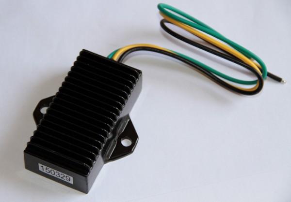 Blinker-Überwachungsmodul, 24V für PP2023, PP2024
